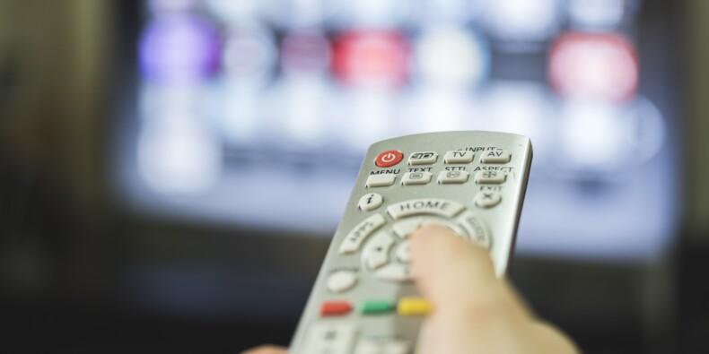 Le groupe Altice est le premier à sauter le pas de la publicité ciblée à la télévision