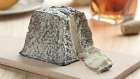 Risque de Listeria : Leclerc et Système U rappellent du fromage