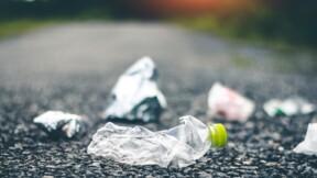 """""""La route n'est pas une poubelle"""" : l'entretien de la N6 sème la discorde"""