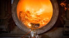 Le mystère de la disparition des 18 millions d'euros de la fonderie d'aluminium