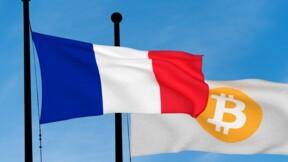 Ces entreprises françaises qui investissent dans le Bitcoin : au programme de la newsletter 21 Millions