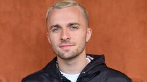 Plusieurs stars de YouTube quittent Webedia