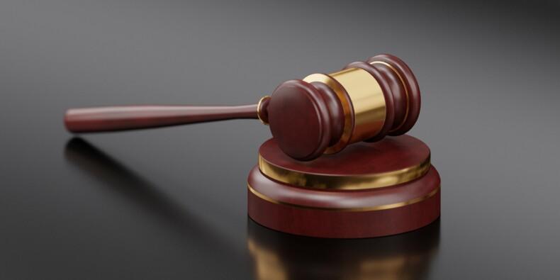 """Mediator : Servier coupable de """"tromperie aggravée"""", prison avec sursis pour l'ex-n°2 !"""
