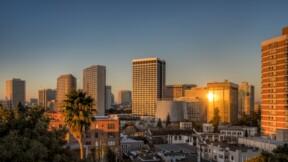 Une ville californienne lance une expérience autour du revenu garanti