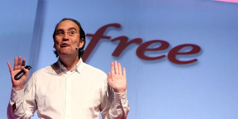 FreeBox Pro : Free offre-t-il vraiment les meilleurs tarifs ?