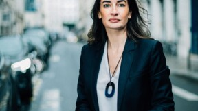 """Agnès Verdier-Molinié : """"Face à l'envolée de la dette, le 'quoi qu'il en coûte' de Macron a ses limites"""""""