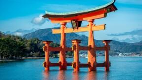 Pourquoi le Japon a perdu le match de la vaccination contre le Covid-19