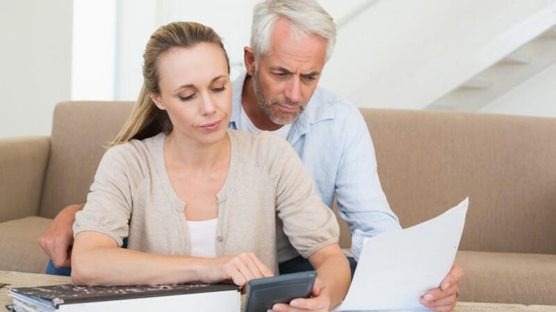 RSA, prime d'activité… : les modalités pour rembourser un trop perçu précisées
