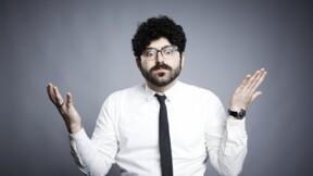 Entrepreneurs, commerçants : avez-vous droit à l'aide pour vos coûts fixes?