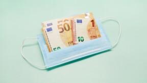 50 masques à 1,99 euro chez Leclerc : coup de com' ou baisse durable ?