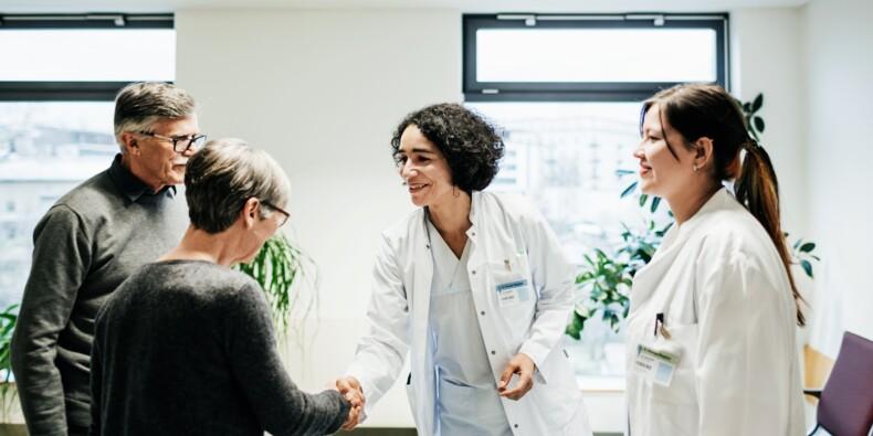 Santé : pourquoi vos contrats de complémentaires sont maintenant bien plus lisibles
