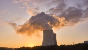Nucléaire : la France, la Pologne et la Roumanie écrivent à l'UE pour défendre la filière