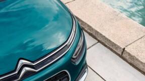 Diesel : après Peugeot, Citroën (Stellantis) mis en examen en France !