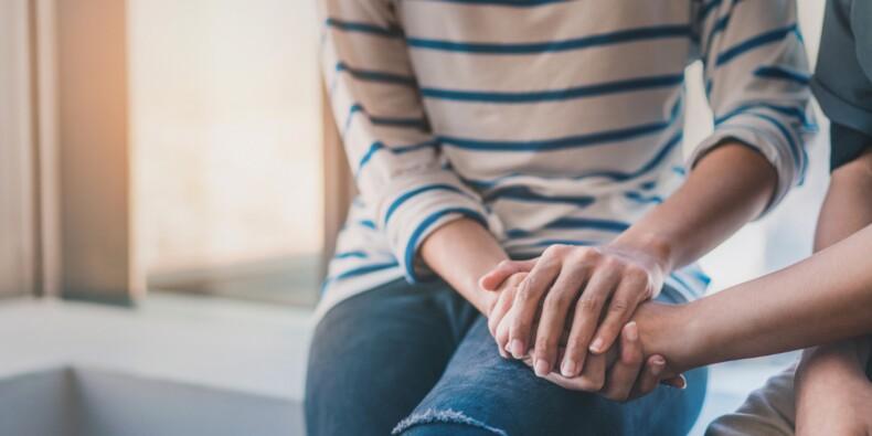 En Nouvelle-Zélande, les femmes ont désormais droit à un congé en cas de fausse couche