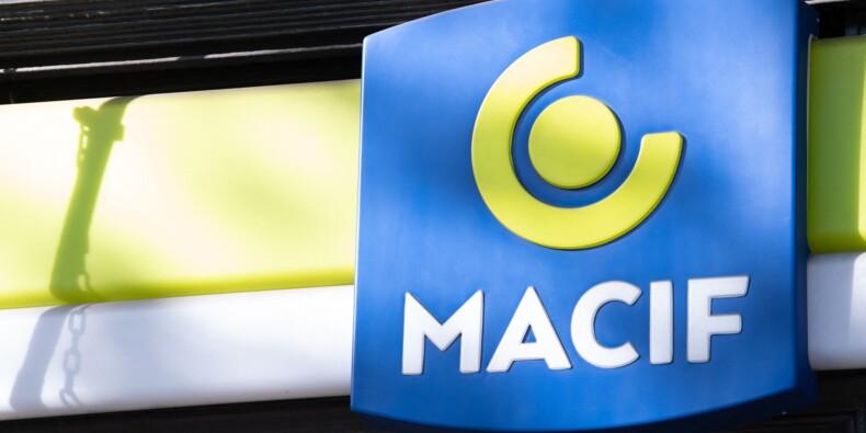 Assurance : la Macif veut devenir le mutualiste français n°1, 1.000 recrutements prévus
