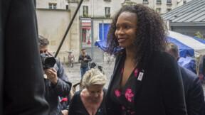 L'ex-ministre des Sports Laura Flessel avait omis de signaler ses nouvelles activités au gardien de la transparence