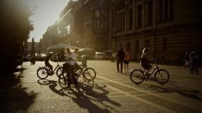 Vélo, trottinette électrique… Jusqu'à 600 euros de réduction chez Cdiscount