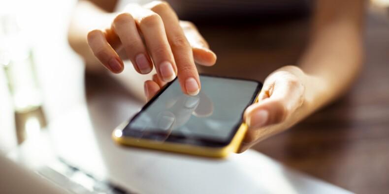 Bientôt une taxe sur les ventes de téléphones reconditionnés ?