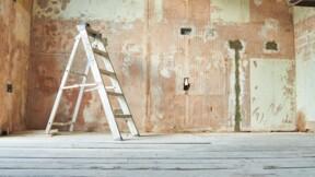 Crédit immobilier : comment financer mes futurs travaux via mon dossier de prêt