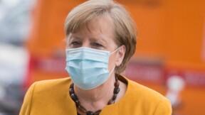 """La France devient une """"zone à haut risque"""" pour l'Allemagne"""