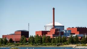 Areva : le réacteur nucléaire EPR finlandais mis en service en 2022, plus de 10 ans de retard !