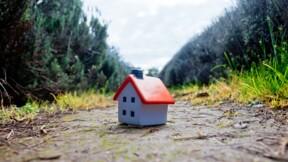 Immobilier: pourquoi les prix des logements neufs ne sont pas près de baisser