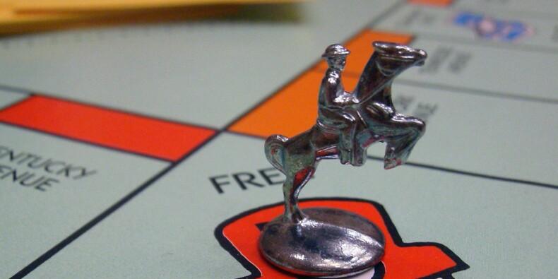 Monopoly prévoit une version écolo et solidaire de son célèbre jeu