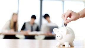 Une députée propose une allocation de 500 euros par mois pour les étudiants