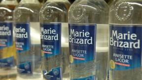 Des actionnaires de Marie Brizard (MBWS) risquent d'écoper d'amendes salées du gendarme de la Bourse