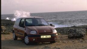 """Une Clio """"vaillante mais prudente"""" : cette annonce qui crée le buzz sur Leboncoin"""
