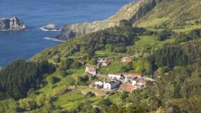 Et si vous vous offriez un village en Espagne pour le prix d'un appartement ?