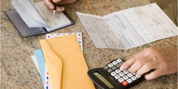 Les chèques énergie arrivent dans vos boîtes aux lettres dès ce lundi