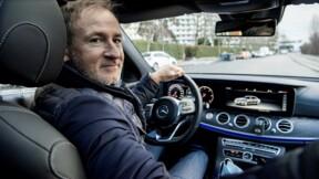 Entreprendre : et si vous deveniez chauffeur VTC ?
