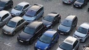 Quelles sont les limites à une garantie vol de voiture ?