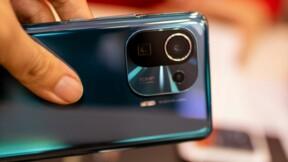 Xiaomi va miser un montant colossal sur la voiture électrique