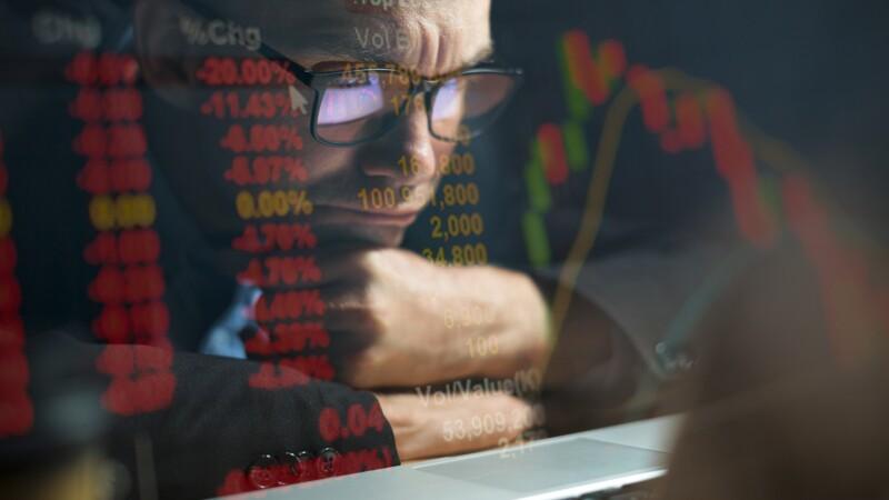 Est-ce le bon moment pour investir en Bourse?