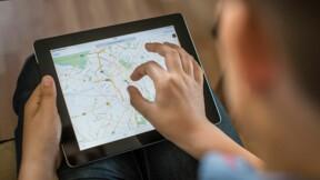 Google Maps : les trajets les plus écologiques seront bientôt affichés