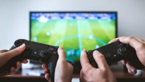 Les supermarchés pourront bien vendre des jeux vidéos