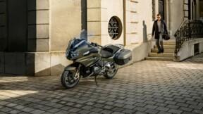 Moto : 16 modèles sur lesquels craquer