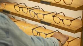 Remboursement des lunettes : montant et renouvellement