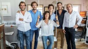 Entreprendre : ils ont lancé leur business en famille, et ça marche !