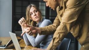 Crédit immobilier : les frais de souscription de votre assurance vie peuvent être intégrés au taux du prêt
