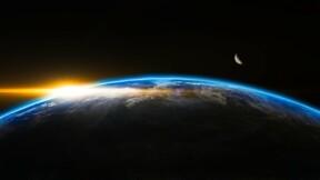 Thales, Boeing, Virgin Galactic... comment miser en Bourse facilement sur l'exploration spatiale ?