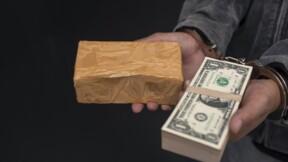 Un poids lourd de la défense en Allemagne à l'amende pour des ventes illégales aux cartels de la drogue