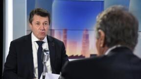 Le maire de Nice Christian Estrosi peut-il vraiment commander le vaccin Spoutnik ?