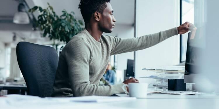 Vous pouvez être en télétravail mais votre employeur ne l'applique (toujours) pas ? Racontez-nous !