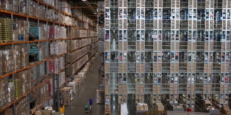 Wildberries, le géant russe du e-commerce qui veut concurrencer Amazon en Europe