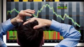 Bourse : 6 actions du CAC 40 à éviter