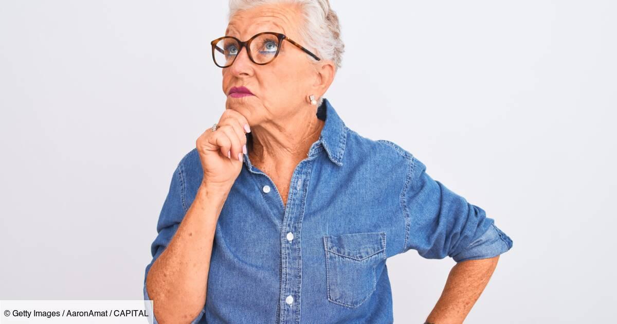 Pension de réversion : dans quels cas son montant peut-il être révisé ?