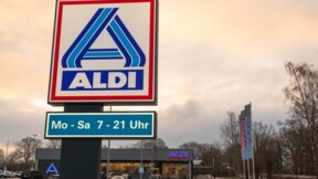 Comment Aldi et Lidl s'imposent en France